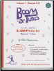 Boom-a-Tunes™ Curriculum Volumes 1,2,3,4,AND 5 in one COMBO PACK!
