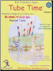 Tube Time Volumes 1,2 and 3 SPECIAL COMBO PACK